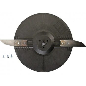 Ножевой диск с ножом AL-KO для Robolinho 3000/3100