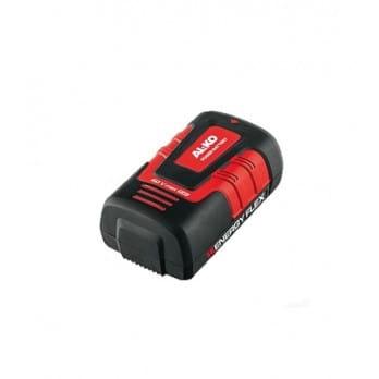 Аккумулятор AL-KO EnergyFlex B 200 Li
