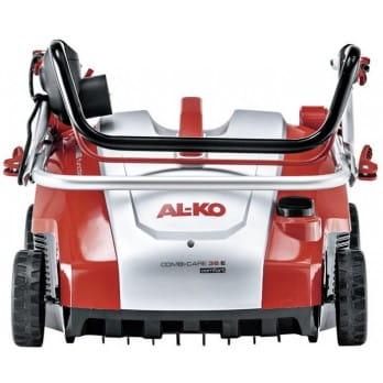Аэратор электрический AL-KO Combi Care 36 Е Comfort