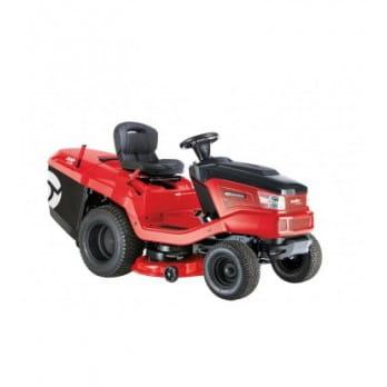 Трактор газонный solo by AL-KO T 23-125.6 HD V2
