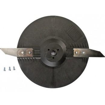 Ножевой диск с ножом AL-KO для Robolinho 4000/4100