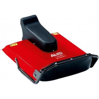 Фронтальный режущий аппарат AL-KO FSM 530