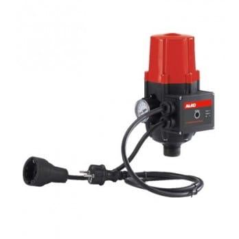 Гидроконтроллер AL-KO Red