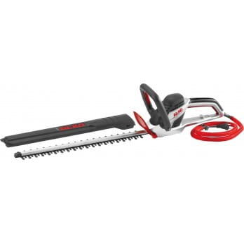 Кусторез электрический AL-KO HT 700 Flexible Cut