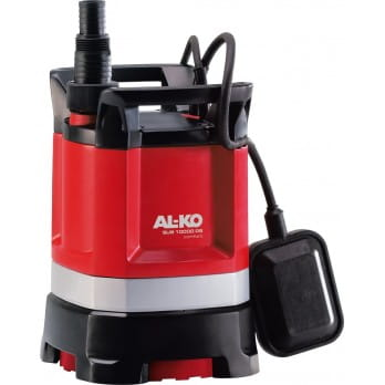 Насос погружной для чистой воды AL-KO SUB 10000 DS Comfort