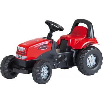 Трактор игрушечный AL-KO с откидным капотом