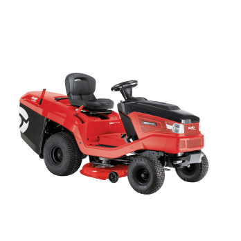 Трактор газонный solo by AL-KO T 18-95.5 HD