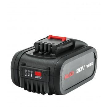 Аккумулятор AL-KO EnergyFlex B 100Li