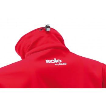 Куртка ветровка solo by AL-KO размер M