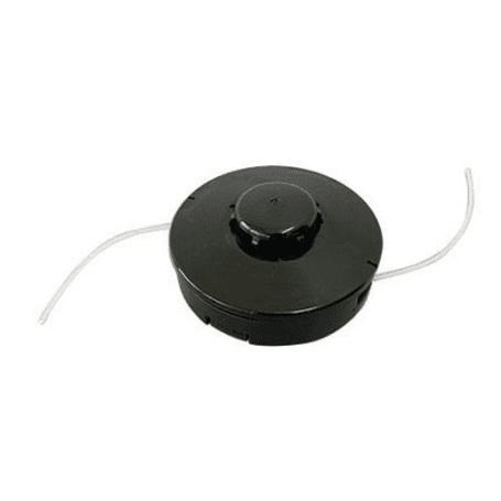 Запасная шпулька AL-KO для BCA 4030