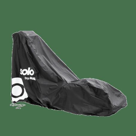 Чехол solo by AL-KO для газонокосилки