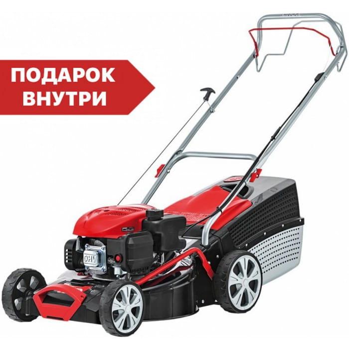 Classic 4.66 SP-A 119766R в фирменном магазине AL-KO