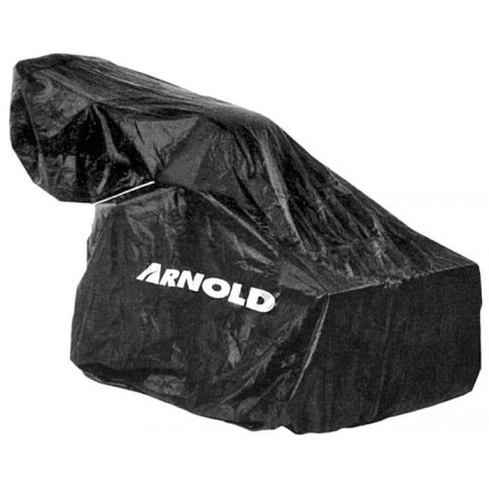 Arnold 2024-U1-0005 в фирменном магазине MTD