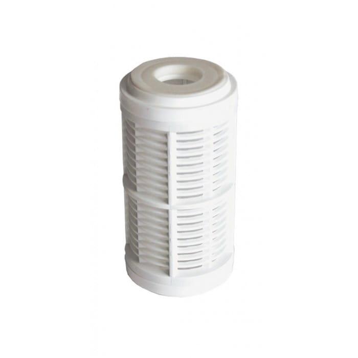 100/1 дюйм, пластик 110166 в фирменном магазине AL-KO