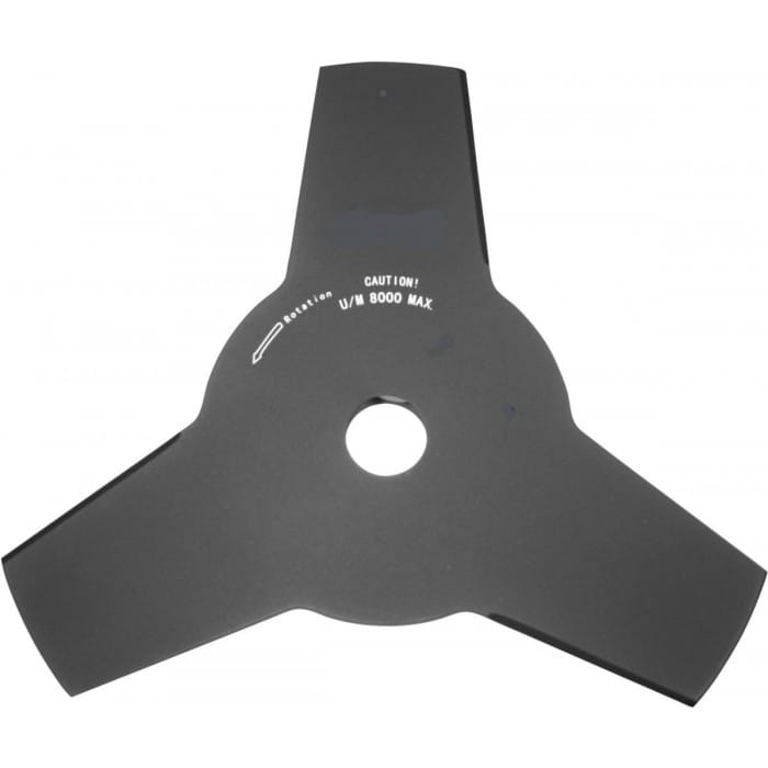 Запасной нож AL-KO для BCA 4030