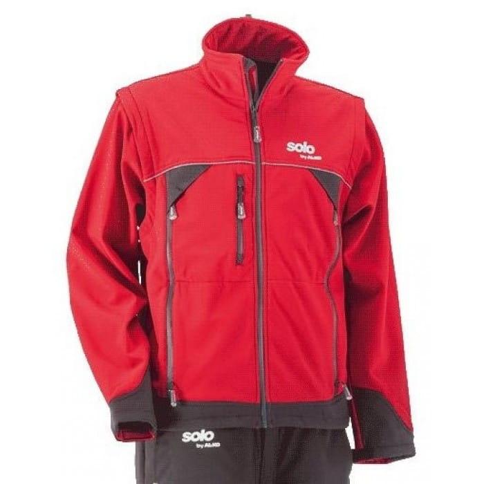 куртка ветровка, размер M 127273 в фирменном магазине AL-KO