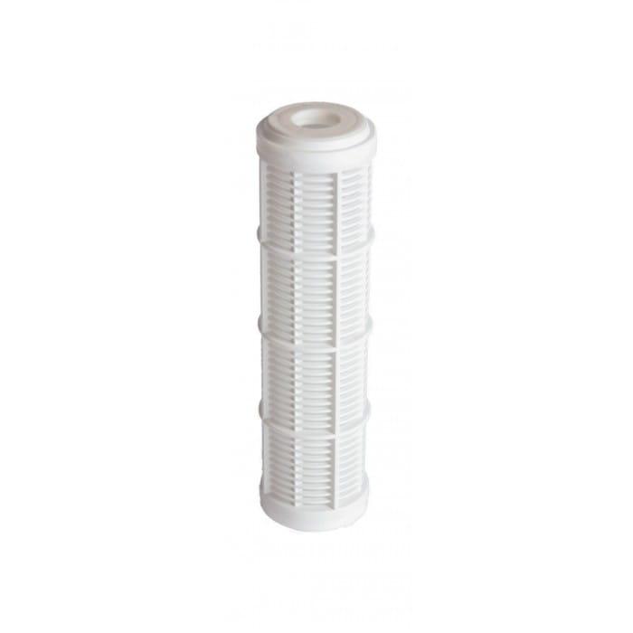 250/1 дюйм, пластик 110165 в фирменном магазине AL-KO