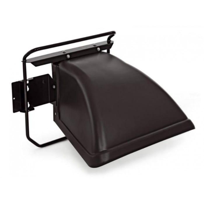 Дефлектор / валкоукладчик для T15-T23