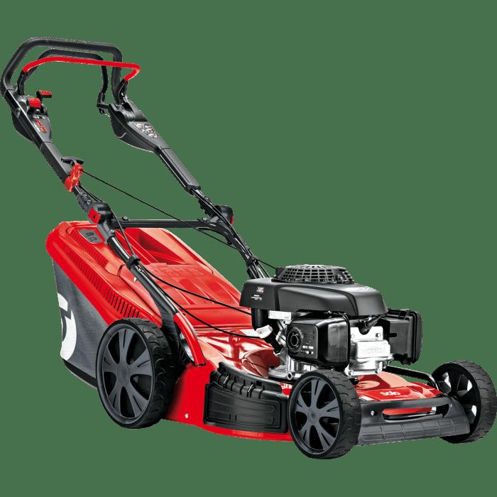 5255 VS-H 127123 в фирменном магазине AL-KO