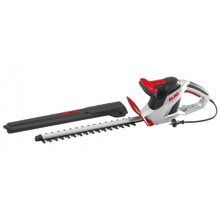 HT 440 Basic Cut 112679 в фирменном магазине AL-KO