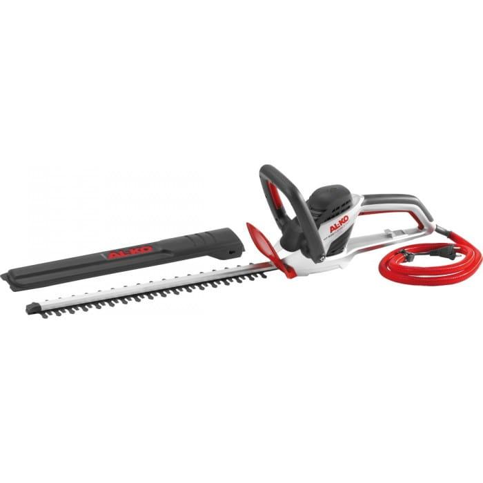 HT 600 Flexible Cut 112681 в фирменном магазине AL-KO