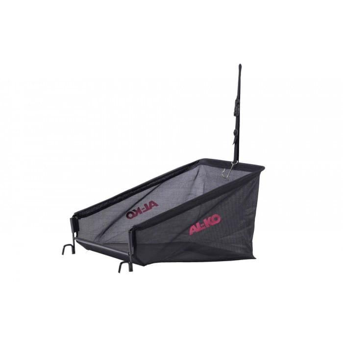 для 38 HM Comfort / 380 HM Premium 112731 в фирменном магазине AL-KO