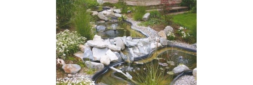Садовые пруды AL-KO
